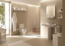 Kleine Badezimmer Design - pin by home on schlafzimmer badezimmer neu gestalten