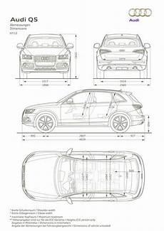 Audi Q5 3 0 Tdi Quattro Clean Diesel 2013 Autokatalog