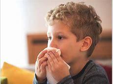 when flu turns to pneumonia