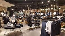 centro commerciale il gabbiano savona negozi clayton savona centro commerciale il gabbiano