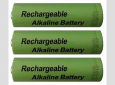 best aa batteries consumer reports