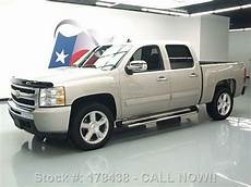 where to buy car manuals 2009 chevrolet silverado windshield wipe control purchase used 2014 chevy silverado lt double cab 4x4 lifted 20 s 8k texas direct auto in