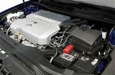 toyota avalon engine toyota avalon review wikicars