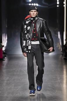 versace fw 2019 20 the beep