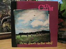 down underground the chant three sheets to the wind lp 85