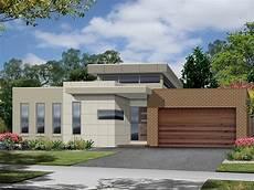 modern house plans single storey modern single storey house designs beautiful single storey