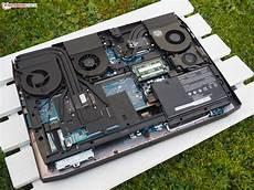 nvidia geforce gtx 980 notebook review notebookcheck net
