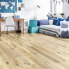 vinylboden wohnzimmer vinylboden f 252 r ihr wohnzimmer ttl ttm