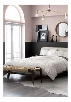 ideen fürs schlafzimmer die farbe f 252 rs schlafzimmer wandfarbe in 2019
