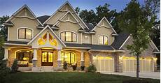 gorgeous gabled dream home plan 73326hs architectural