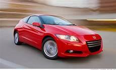 how petrol cars work 2011 honda cr z electronic throttle control 10 most fuel efficient non plug in cars 9 honda cr z 9 cnnmoney