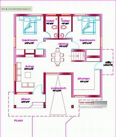 1500 sq ft house plans india awesome 1500 sq ft house plans indian houses house plans