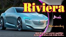 2020 buick riviera 2020 buick riviera redesign 2020