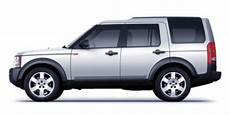 car maintenance manuals 2006 land rover lr3 electronic toll collection 2006 land rover lr3 all models service and repair manual tradebit