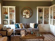 wohnzimmer ideen grün charmante beliebtesten lackfarben f 252 r wohnzimmer f 252 r