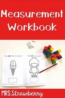 measurement worksheets grade 4 australia 1776 measurement work book mrs strawberry tpt products math centers math measurement math
