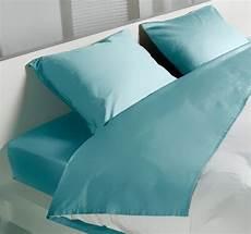bed sheets ebay