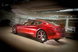Cars Model 2013 2014 2015 Henrik Fisker Too Many Pure