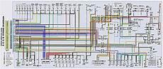 1990 nissan 300zx wiring diagram twinturbo net nissan 300zx forum eccs wiring diagram in color