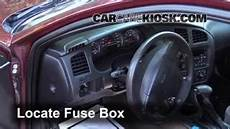auto air conditioning repair 2002 chevrolet monte carlo lane departure warning how to add refrigerant to a 2000 2005 chevrolet monte carlo 2002 chevrolet monte carlo ls 3 4l v6
