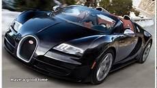 Prices Of Bugatti Veyron by 2012 Bugatti Veyron Price