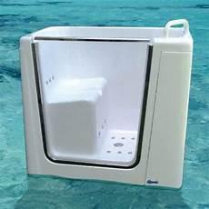 vasca da bagno per anziani prezzi prezzo vasca itaca con porta laterale per anziani e