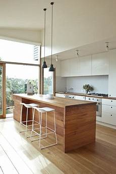 illuminazione cucina consigli illuminazione casa consigli e idee di design e low cost