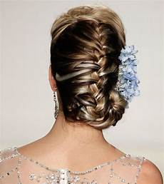 50 braided hairstyles that are for prom