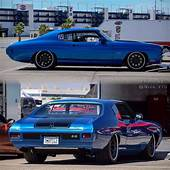 383 Best Chevelles Images On Pinterest  American Muscle