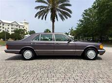 how to learn everything about cars 1991 mercedes benz sl class electronic throttle control 1991 mercedes benz 350sdl 59k miles turbo diesel for sale photos technical specifications