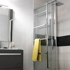 leroy merlin salle de bain accessoires porte serviettes 224 fixer ulna leroy merlin
