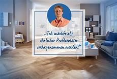 Teppich Schmidt Meißen - beim verkaufen schl 228 gst du dich nur mit problemen rum