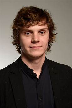 evan peters evan peters newdvdreleasedates