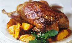 ente a l orange in praise of real food editorial comment is free