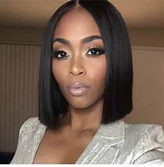 40 bob hairstyles for black women 2017 herinterest com