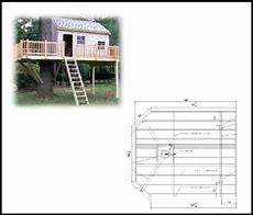 livable tree house plans 14 x 12 rectangular treehouse plan standard treehouse