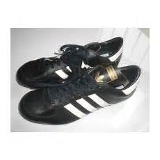 chaussures annees 70 chaussures adidas annees 70
