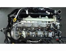 motor opel agila 1 3cdti z13dt