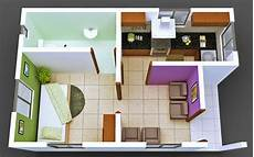 design your own house plans with app for free software or use this image for idea tiny house