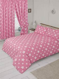 Pink And White Duvet Covers by White Baby Pink Children S Trendy