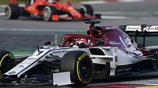 formule 1 auto f1 2019 introducing the new formula 1 cars f1 news
