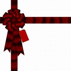christmas wallpapers and images and photos christmas ribbon images christmas ribbon wallpapers