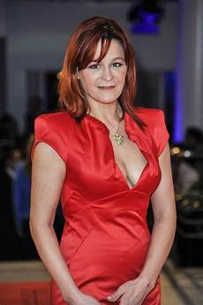 48 Best Images About Andrea Berg On