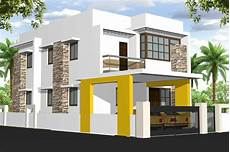 small indian house plans modern 22 copy indian house plans house styles house design