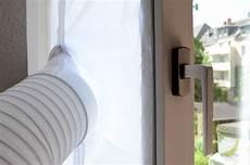 Klimagerät Mobil Ohne Abluftschlauch - klimaanlage klarstein metrobreeze rom der sommer kann kommen