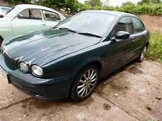 free car manuals to download 2002 jaguar x type security system jaguar 2002 x type 4x4 2 5 manual green car for sale
