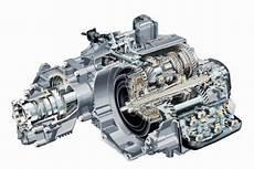 S Tronic Getriebe - die n 228 chste stufe autobild de