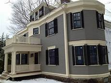 gallery new england shutter mills interior and exterior shutters built with spirit tradition