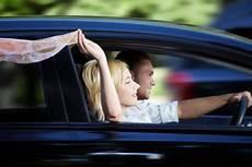Die Autobatterie Laden Beim Fahren Das Sollten Sie Beachten