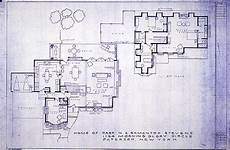 bree van de k house floor plan the art out there mark bennett